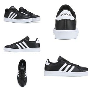 BRAND NWT'S ✨ Women's Adidas Grand Court Sneakers